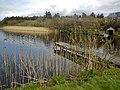New Loch - panoramio (1).jpg
