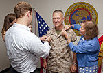 New MARCENT commander promoted, welcomed 140618-M-ZQ516-002.jpg