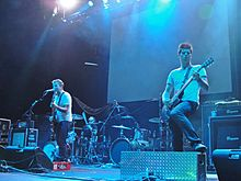 New Medicine performing live at the Laredo Energy Arena.JPG