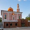 New Minsk mosque p02.jpg