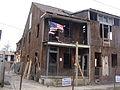 New Orleans 4716 Chestnut.jpg