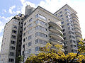 New Residential Buildings San Salvador.JPG