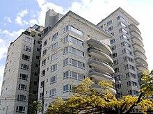 New Residential Buildings San Salvador.JPG