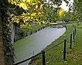 New River Loop, Enfield - geograph.org.uk - 851505.jpg
