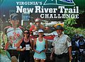 New River Trail Challenge (20984722773).jpg