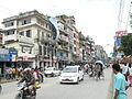 New Road-kathmandu-07.jpg