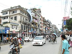 New Road-kathmandu-07