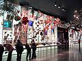 New York. American Museum of Natural History (2795321223).jpg