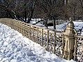 New York. Central Park. Bridge. Snowy (2797146661).jpg