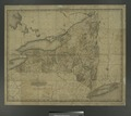 New York - by H.S. Tanner; engraved ... by H.S. Tanner. NYPL434757.tiff