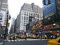 New York - panoramio - Ryuetsu Kato.jpg