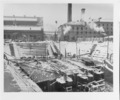 New York Navy Yard, Brooklyn, New York - 19-N-15-28-7.tiff