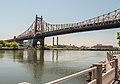 New York Queensboro Bridge 1010944-PSD.jpg