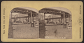 New York elevated R.R, from Robert N. Dennis collection of stereoscopic views 3.png