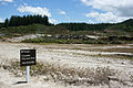 New Zealand craters-1180.jpg