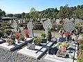New cemetery in Mauleon-Licharre.jpg