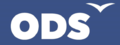 New logo of ODS.png