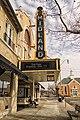 NewarkOH MidlandTheater.jpg