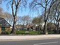 Newington Green - geograph.org.uk - 4108.jpg