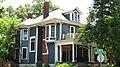 Newman-house-onk-tn1.jpg