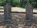 Newnansville Cemetery grave07.jpg