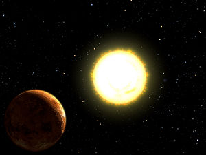ENSIKLOPEDIA ASTRONOMY EBOOK DOWNLOAD
