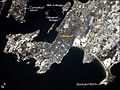 NewportRI ISS012-E-19051 annotated.jpg