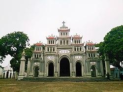 Nhà thờ Vĩnh Trị 6.jpg