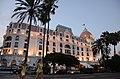 Nice - 2014 - panoramio (1).jpg