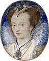Nicholas Hilliard Portrait of a Woman ca 1590.jpg