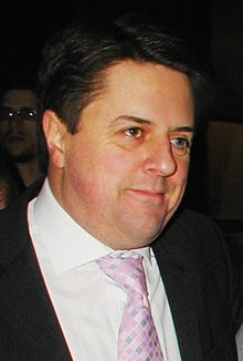 Image illustrative de l'article Nick Griffin