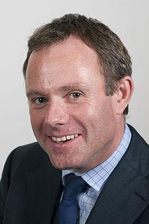 Nick Herbert British Conservative politician