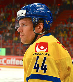 Nicklas Danielsson May 4, 2014.jpg