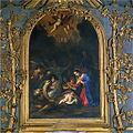 Nicolas Mignard-Nativité.jpg