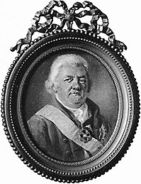 Nicolas Petrowitch Arkharoff.jpg