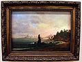 Nicolau facchinetti, spiaggia di icaraì, niteroi, 1877 (br).JPG