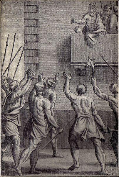 File:Nicomède frontispice 1660.jpg