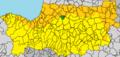 NicosiaDistrictAvlona, Cyprus.png