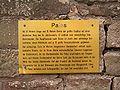 Nideggen - Burg 13 ies.jpg