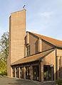 Niederdorfelden katholische Kirche 20101028.jpg