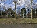 Nieuw-Vennep Hoofdweg 983-985.jpg