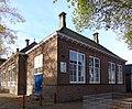 Nieuwegein Prins Hendriklaan 27.jpg