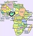 Nigeria in Africa.JPG