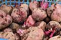 Nigerian Beetroot.jpg