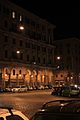 Night in Rome 2013 007.jpg