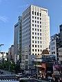 Nihon University College of Economics building No.7.jpg
