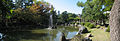 Niigata Hakusan Park Panoramics 20131102-01.jpg