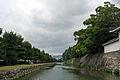 Nijo Castle J09 02.jpg