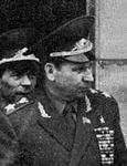 Nikolaj Ogarkov 1981 (crop).jpg