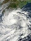 Nilam Oct 31, 2012 8.05(UTC).jpg